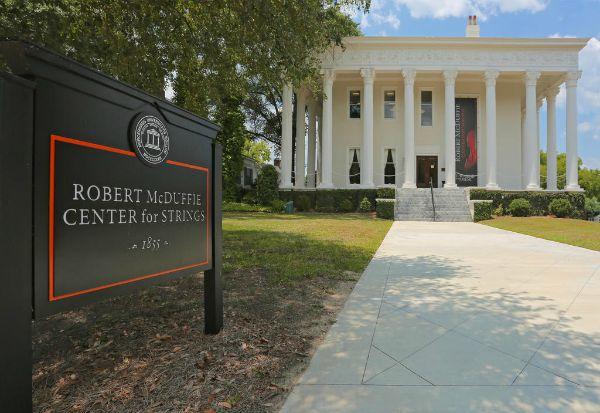 mercer-university-bell-house