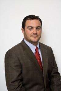 Matt Mills CRA investments advisor