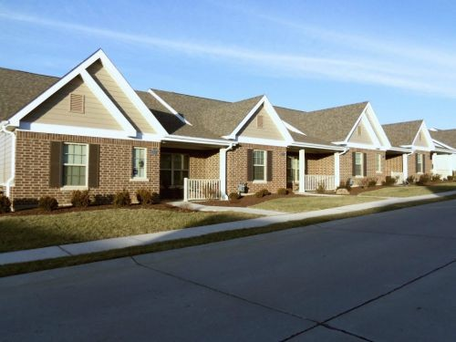 affordable housing CRA investments